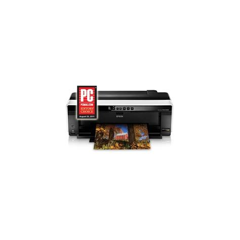 Harga Samsung A3 A5 A6 printer a3 daftar printer a3 epson