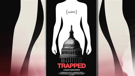 trapped  film   providers   fighting