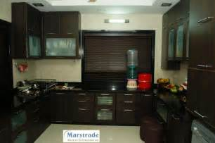 modular kitchen cabinets pvc modular kitchen cabinets