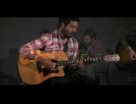thrice acoustic thrice silver wings acoustic youtube