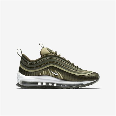 Nike Air Max 97 C 35 scarpa nike air max 97 ultra 17 ragazzi nike it