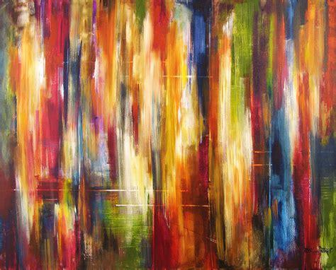 modern art contemporary art paintings
