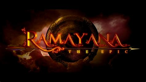 anime cerita epic movimania101 anime tamil movie ramayana the epic 2010