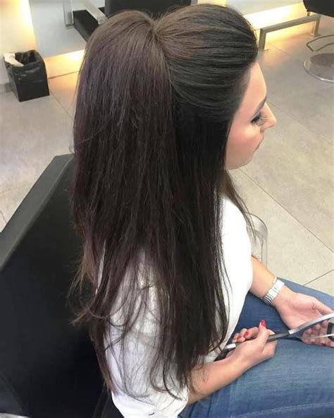 remy long layered halo extensions 1683 best images about hair extension inspiration on