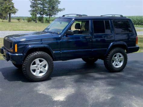 Jeep Xj Wheels Jk Rubicon Wheels Jeep Forum