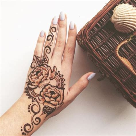henna tattoo background 90 stunning henna designs to feed your temporary