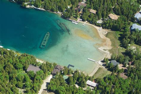 Five Below Sweepstakes - pin sweepstakes shipwreck big tub harbour fathom five national marine park on pinterest