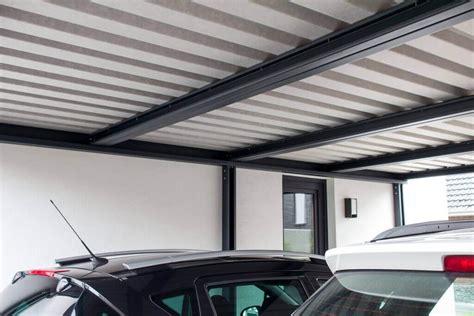 konstruktion carport g 252 nstige carports aus stahl direkt vom hersteller
