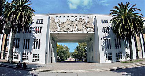 fotos antiguas universidad de concepcion universidad de concepci 243 n logra acreditaci 243 n m 225 xima de 7