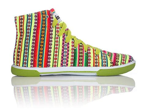 Sepatu Dondhicero Aztec Handmade Premium Shoes 1000 images about inkkas shoes on high tops