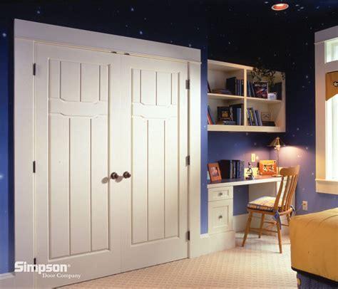 Alliance Door Products Edmonton by Pioneer Millwork Door Company Photo Gallery Tax