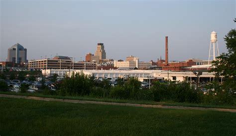 Of Carolina Greensboro Mba by Human Resources Programs And In Durham Carolina