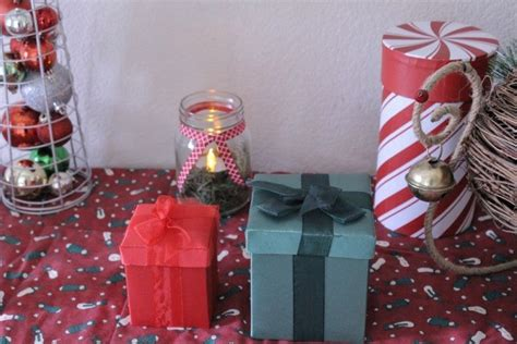 Dollar Tree Decorations by Easy And Stress Free Decorating Ideas
