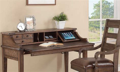 harrison flats writing desk haynes furniture virginia s