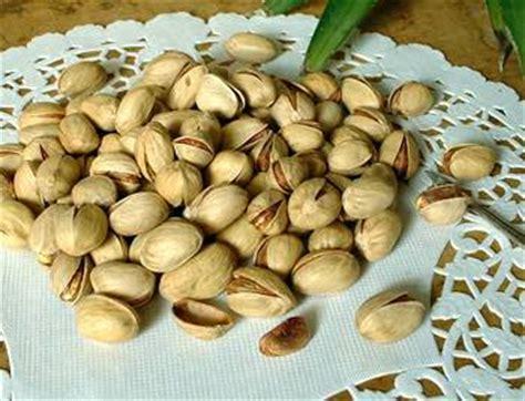 Kacang Pistachio Nuts jual 250gram kacang pistachio murah harga grosir jakarta