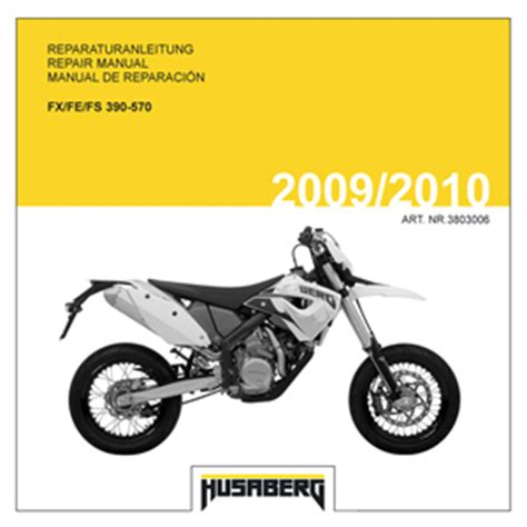 Ktm Parts Coupon Aomc Mx Cd Repair Manual Husaberg 390 450 570