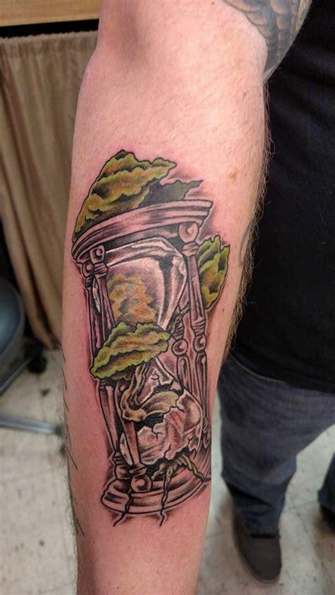hardwire tattoo hardwire wilmington nc phil