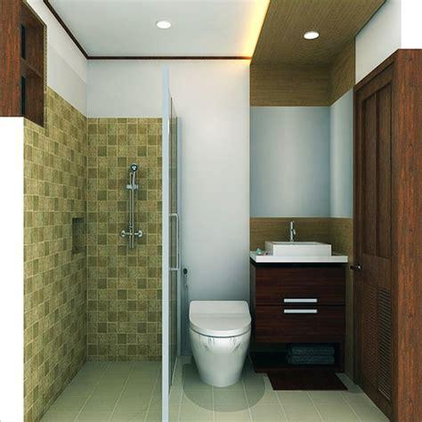 desain kamar mandi rumah kecil 10 desain kamar mandi rumah minimalis terbaru 2016 lihat