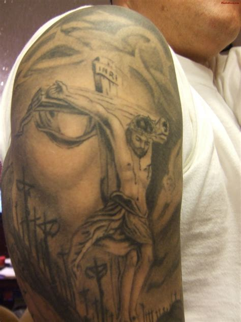 did jesus have tattoos christian sleeve tattoos search ideas