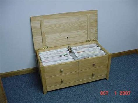 12x12 Craft Paper Storage - file cabinet for 12 x12 paper wood 12x12 paper storage