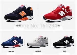 Buy Wall Stickers Online hot sale 2015 women men s fashion sneakers canvas n word