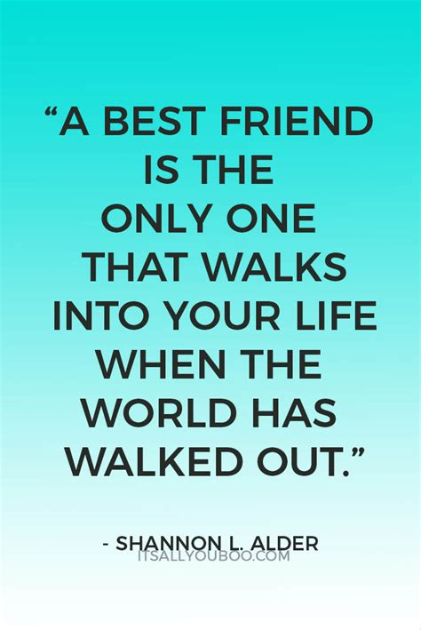 valentines quotes for best friends 38 best happy s day quotes for friends it s
