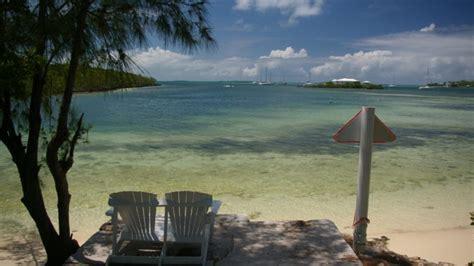 boat supplies vero beach bahamas bound with the vero beach power squadron