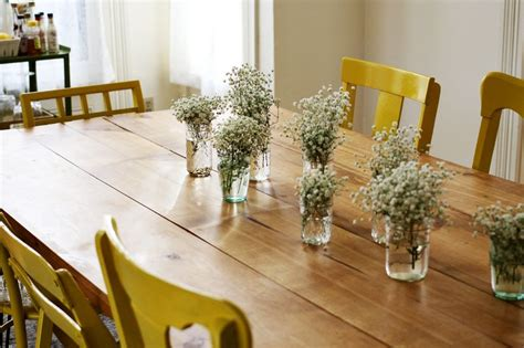 Diy Dining Room Elsie S Diy Dining Room Table