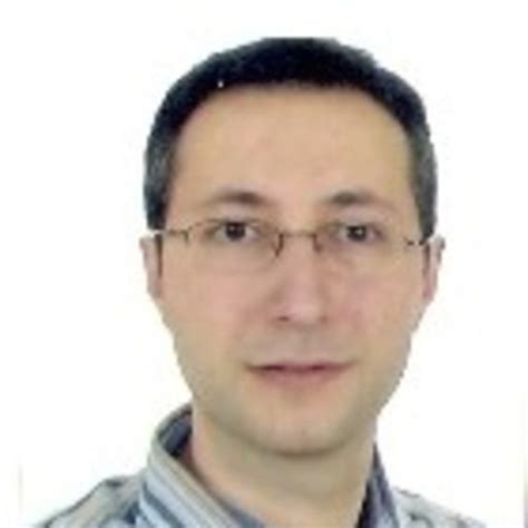 Paul Chan Mba Product Manager by Paul J Reaidy Phd Universit 233 Grenoble Alpes Grenoble