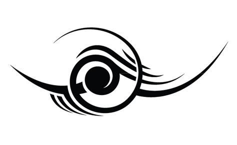 gambar tribal pattern owl gambar tribal cliparts co