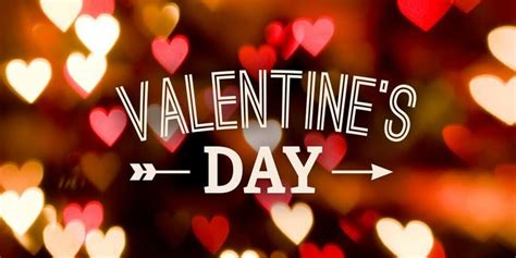 S Day This Year 5 Unique Ideas To Celebrate Valentine S Day This Year Oci