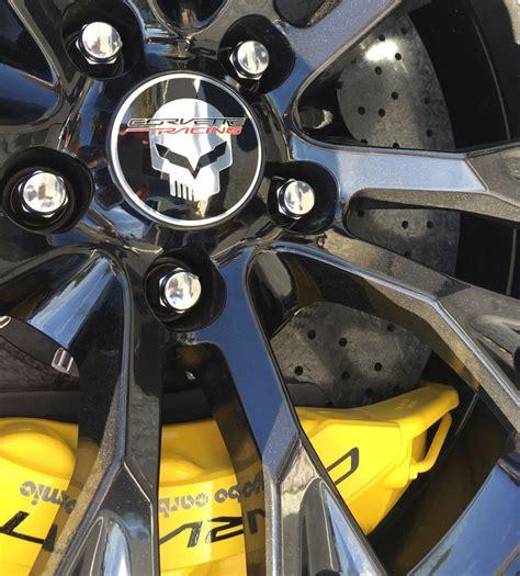 corvette jake logo c7 corvette stingray z06 grand sport 2014 gm center