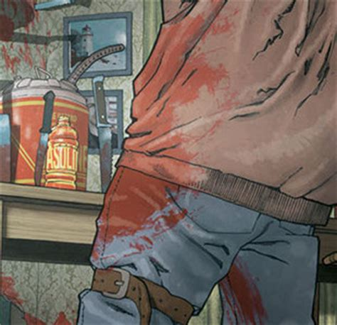 Infected A Novel The Infected sneak peek infected graphic novel