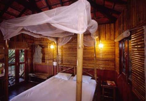 resorts with rooms in thane kelva resort thane maharashtra hotel reviews photos rates tripadvisor