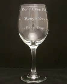 wine glass gifts day bad day wine glasses mothers day gifts birthday