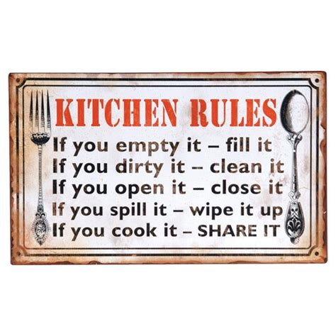 kitchen wall decor for the home