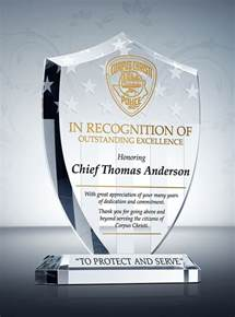 plaque of appreciation template unique recognition plaques and sle wordings