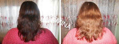kako da isperemo farbu sa kose kako posvetliti kosu za 2 3 nijanse uz pomoć cimeta maska