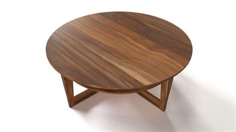 vejmon coffee table santaconapp