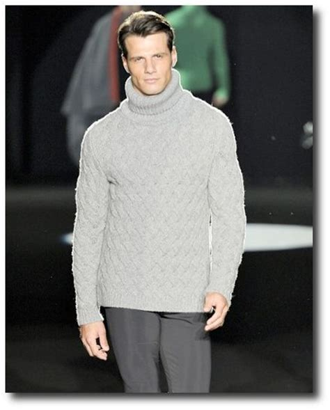 Sweater Azzurra 557 27 17 best images about designer s s knits sweaters on shawl