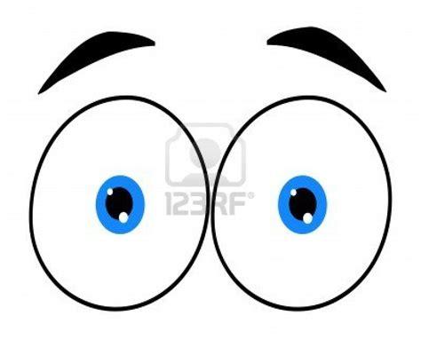 imagenes de unos ojos animados septiembre 2013 la encina blog