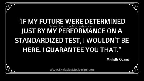 Quote Of The Day Larry Hardiman by Motivational Quotes For Standardized Testing Best Quote 2018