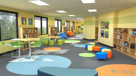 interior exterior plan modern day marvel of interior design day care center interior design www pixshark com