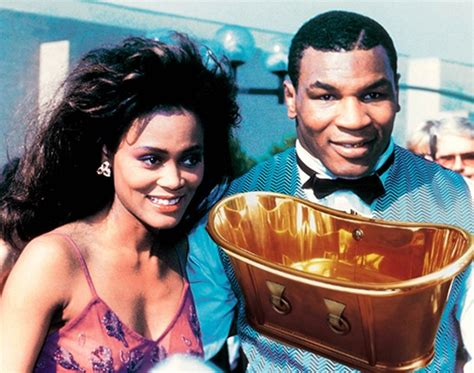 mike tyson gold bathtub most expensive things possession of famous people that are