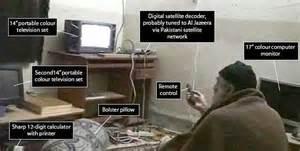 Floor Plan Maker Online Osama Bin Laden S Secret Compound Is Demolished In