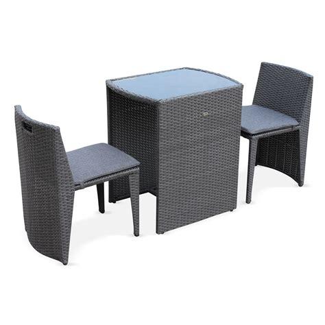 Table De Jardin Encastrable