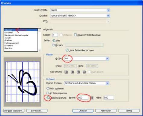 tutorial vektor cs 6 bild vektorisieren drawi