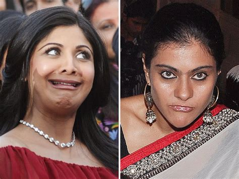 bollywood heroine funny images 20 most funny actor pictures