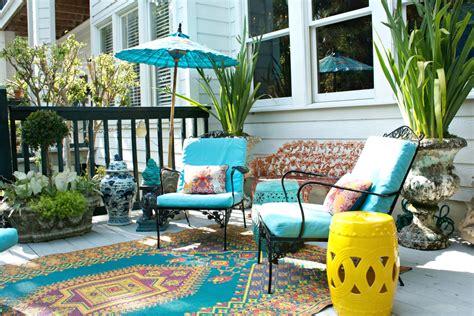 classy backyard deck designs ideas for patio space decking elegant patio umbrellas method ta asian porch