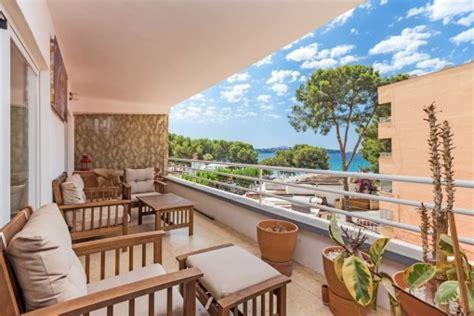 Wohnung Paguera Kaufen Wohnungen In Paguera Auf Mallorca